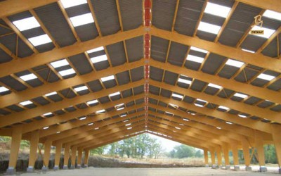 produits-maneges-carrieres-5gd