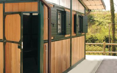 boxes-exterieurs14-400x250