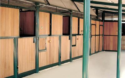 boxes-exterieurs8-400x250