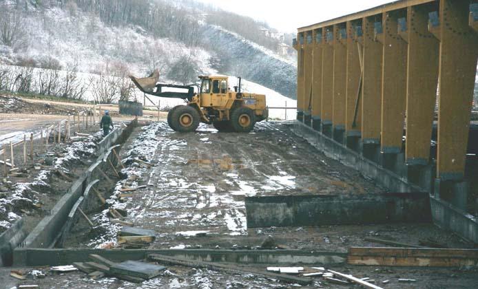 chantier-2-9
