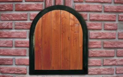 finestra 03